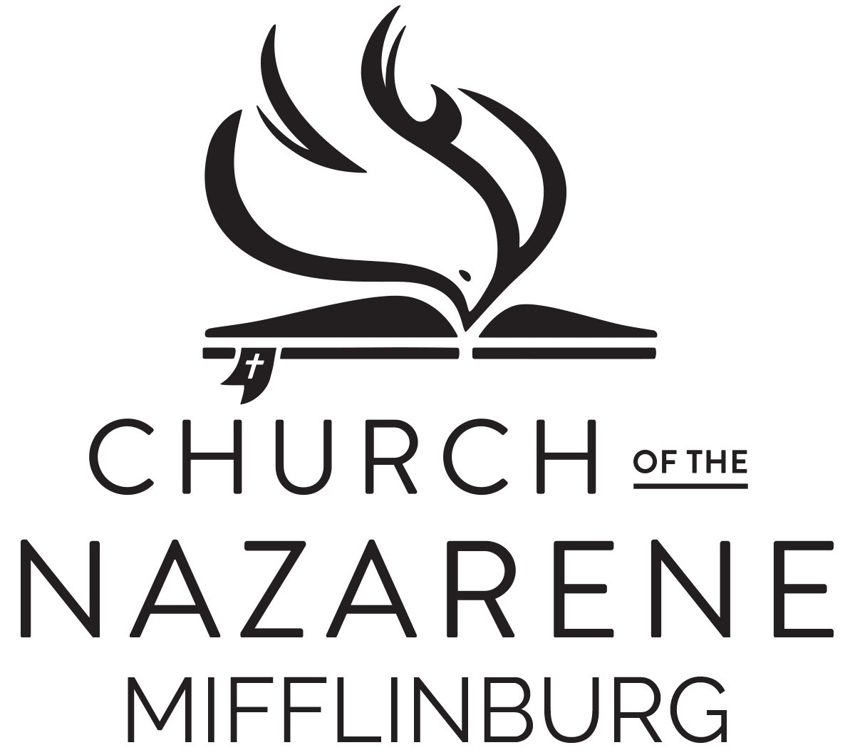 Mifflinburg Church of the Nazarene » Sermons