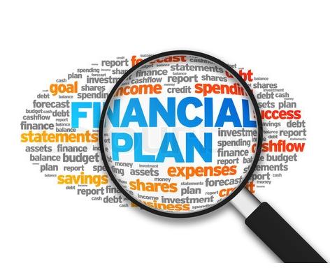 fb_finacialplannibg
