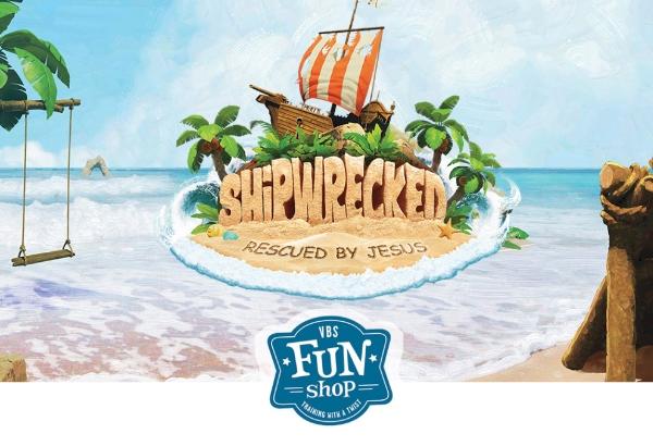 funshop_website