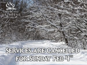 services-canceleled_feb4