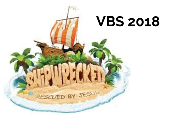 vbs2018logo_website