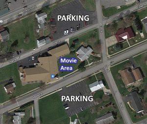 moviemap