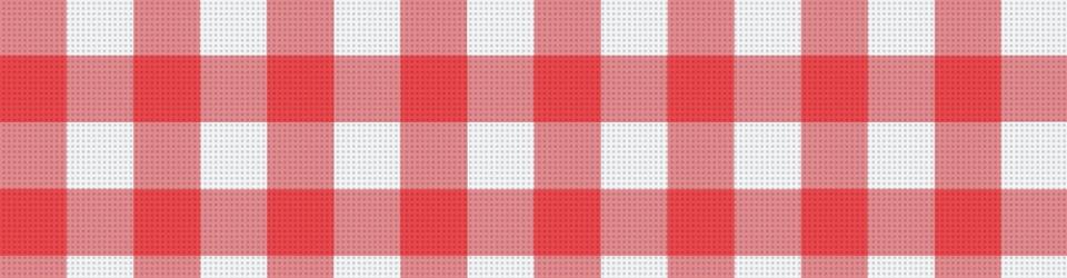 picnictablecloth